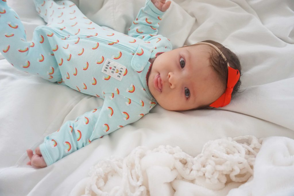Cleaning-Routine-With-A-Newborn-3