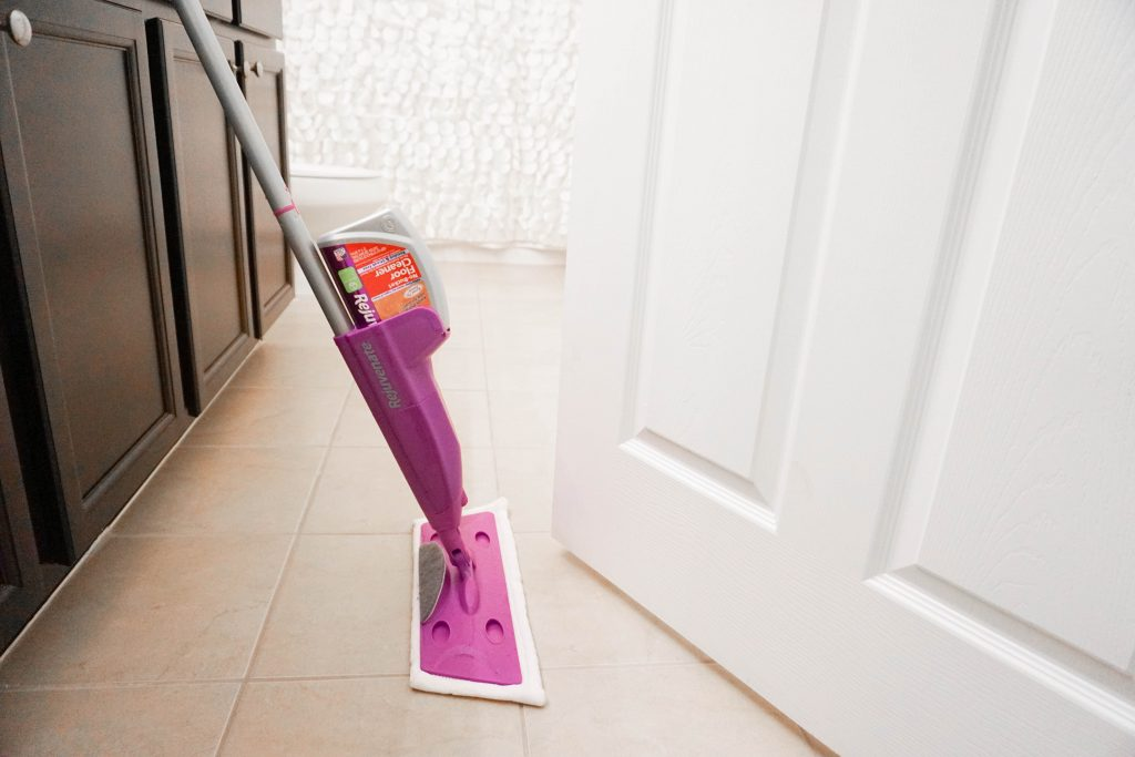 How To Clean Your Floors The Quick Amp Easy Way Gen Y Girl