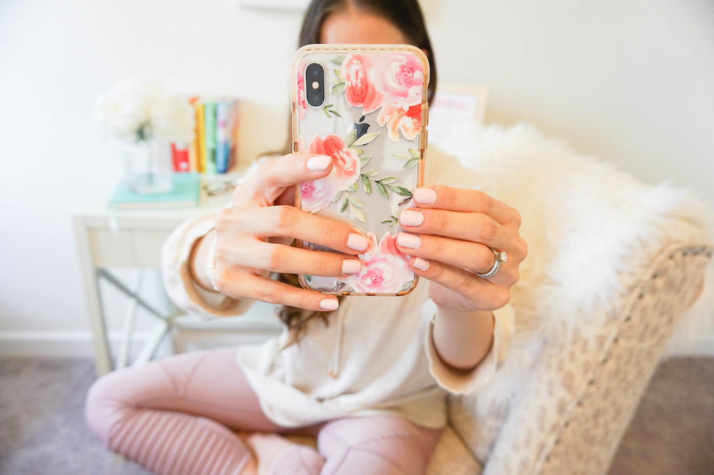 IGTV Video Ideas – 17 Things You Can Post Right Now