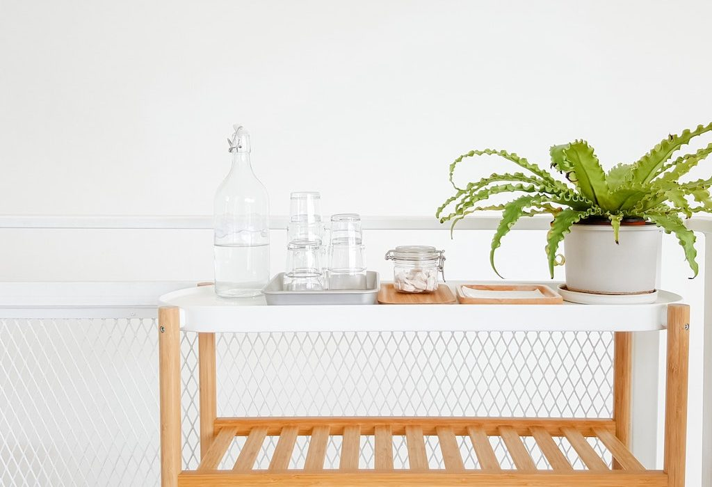 How Minimalism Can Help You Find Clarity