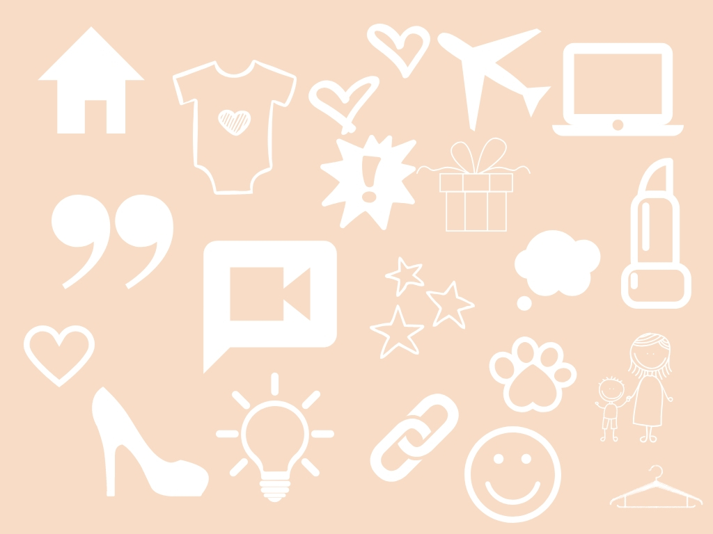 20 Free Instagram Highlight Icons You Can Download Now