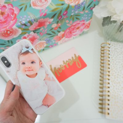 The Cutest Personalized Christmas Gifts