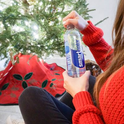 5 Tips For A Stress-Free December