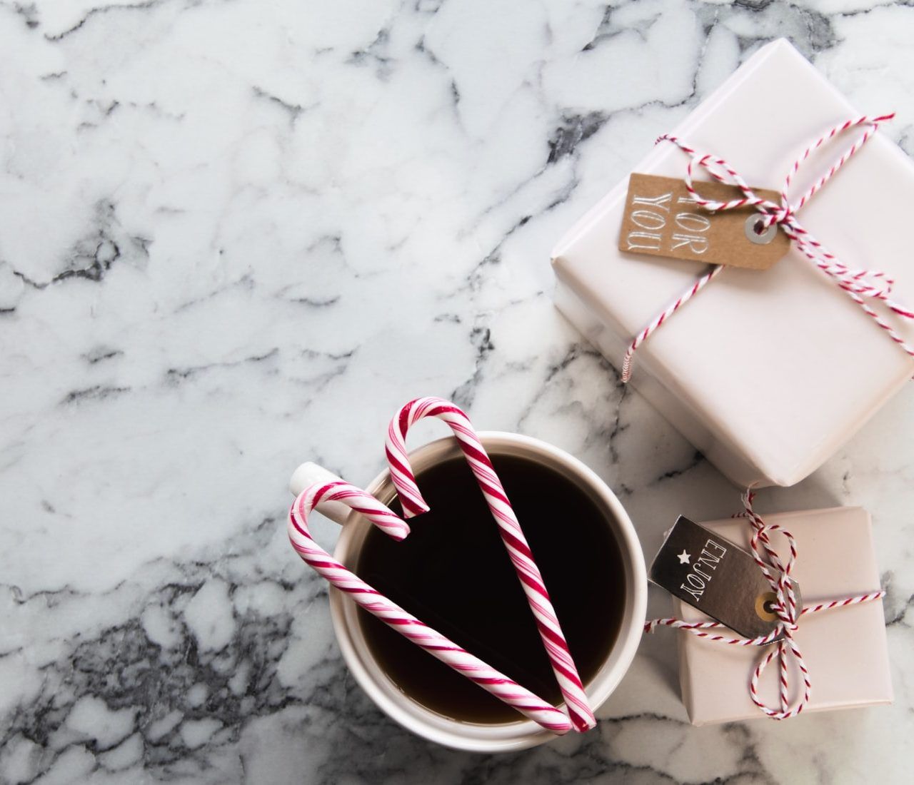 Affordable Gift Ideas For Women 2019